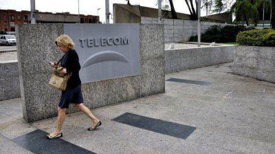 Acciones de Telecom Argentina suben tras la venta a Fintech
