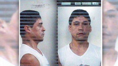 Tortuguitas: tras más de cinco horas, los delincuentes liberaron a uno de los rehenes