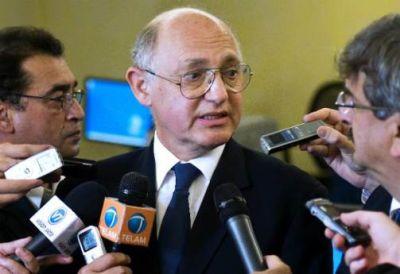 El Gobierno reclamará a España por cerrar el mercado al biodiesel argentino
