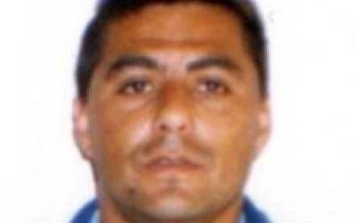 Quién es Marcelo Ameijeiras, el delincuente que tomó rehenes en Tortuguitas