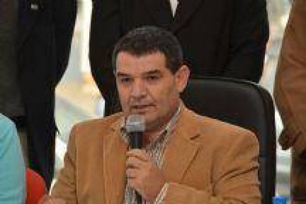 Habrían aceptado la presentación de Salta Somos Todos y se retrasaría la asunción de los Legisladores Nacionales salteños