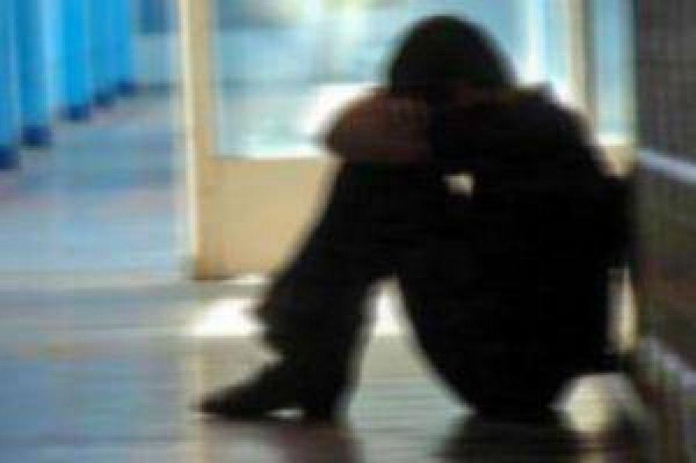 Conmoción por violación e inhumana golpiza a un estudiante secundario