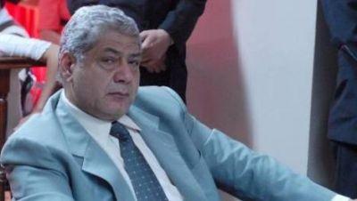 """Jorge Bonaterra justificó su pedido de cargos porque """"todos lo hacen"""""""