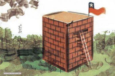 Chile y el retorno de Bachelet