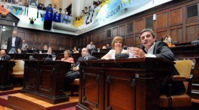Mendoza será la doceava provincia con PASO locales