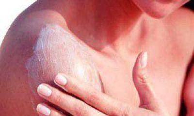Cáncer de Piel: Campaña de prevención y promoción de adoptar hábitos saludables