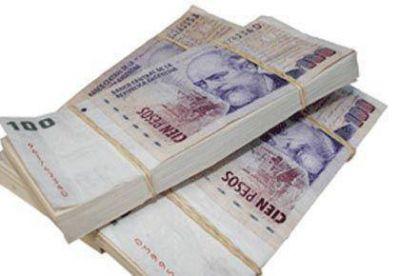 San Luis Activa: comenzó la cuarta etapa de pago de los préstamos