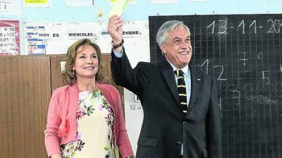 Se esperan cambios sutiles en la relación con la Argentina