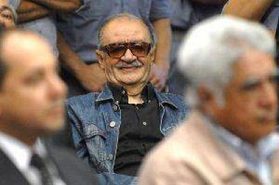 Buscarán ampliar cargos contra Musa Azar Curi y Garbi por delitos sexuales