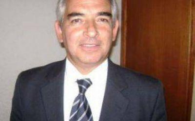 Rodríguez: duros detalles del asesinato