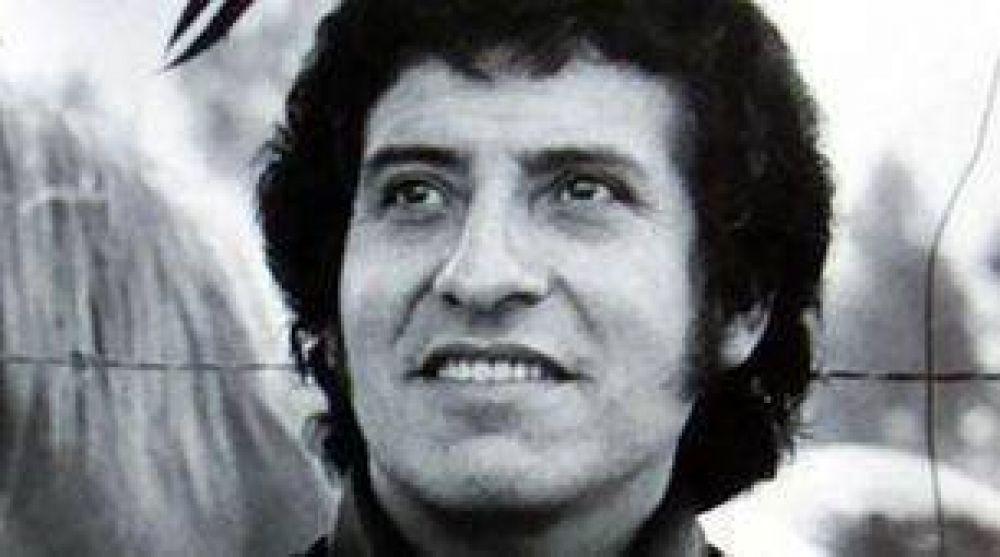 Nuevos y estremecedores datos sobre la muerte de Víctor Jara
