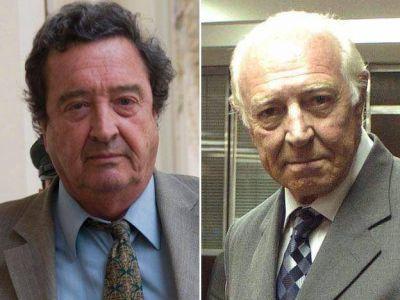 Romano y Miret serán juzgados en una megacausa desde febrero
