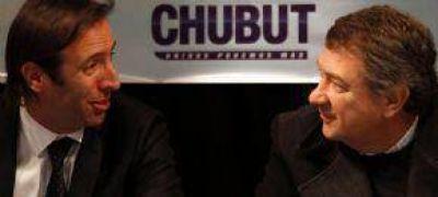 La Salida De Yauhar Pega Fuerte En La Política Provincial