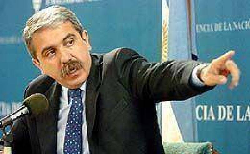 El Gobierno se mostró satisfecho por el fallo de la Corte que reabrió la causa AMIA