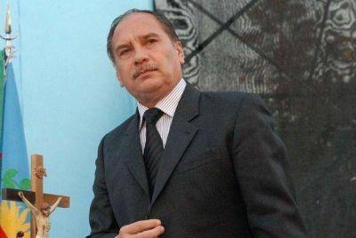 Alberto Descalzo apoyó los cambios en el gabinete del gobierno nacional