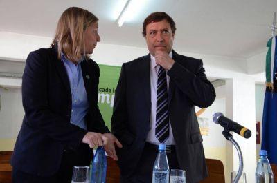 El gobernador intervendrá en el conflicto con Capsa