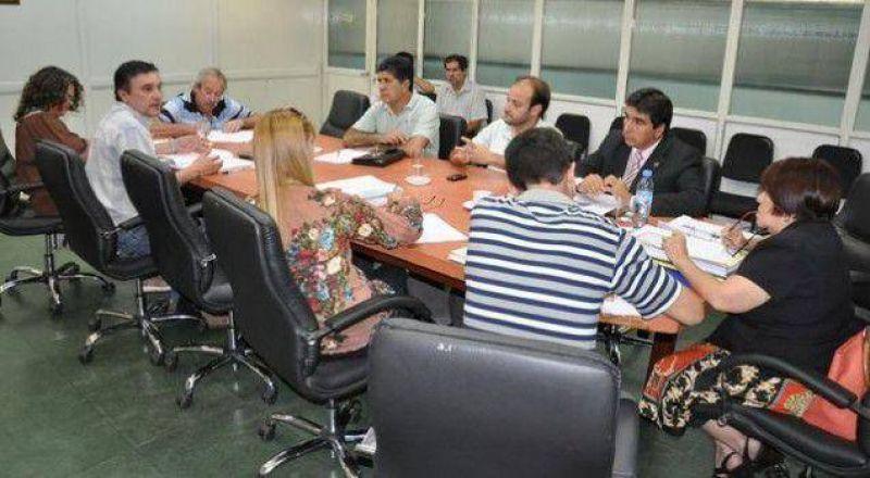 Atech pide más presupuesto para salarios e infraestructura