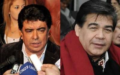 """PJ Bonaerense: Corre peligro la lista de Ishii por """"irregularidades"""""""