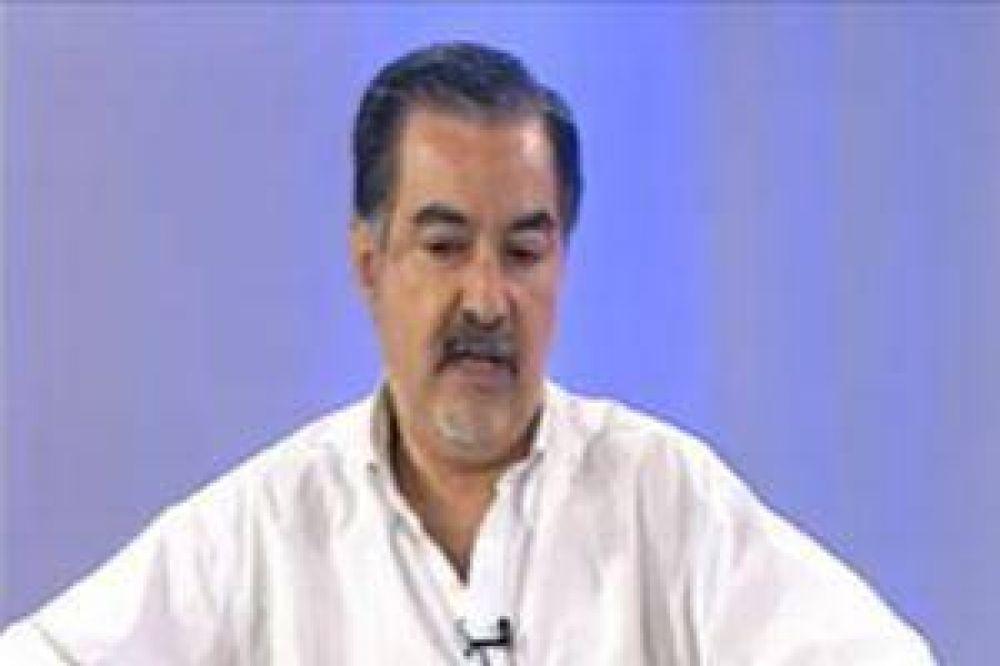 Importadores piden soluciones a las trabas, tras salida de Moreno