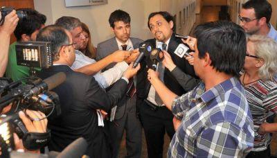 La APDH pide profundizar la investigación en Casa del Niño