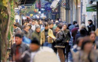Presupuesto 2014: en el Concejo �salt� otro aumento de tasas