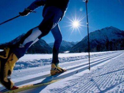 Tierra del Fuego se incorpora al circuito mundial de maratones de esquí de fondo