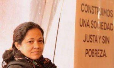 """""""La licencia de FM Universidad no corre riesgo"""""""