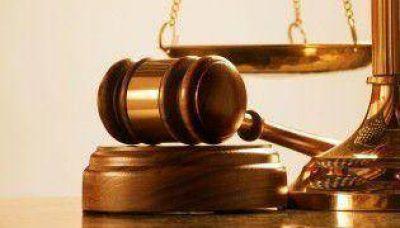 La Justicia ordena la participación ciudadana en el presupuesto 2014