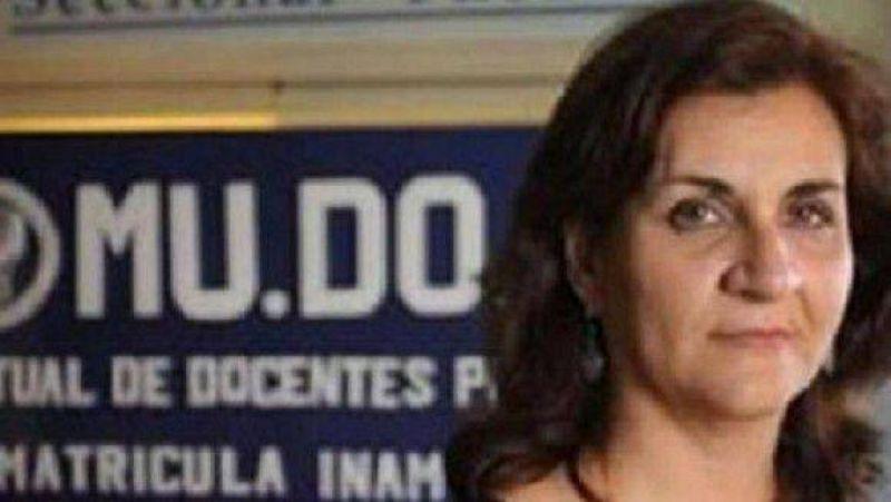 Más de 100 docentes tucumanos se formarán en sindicalismo