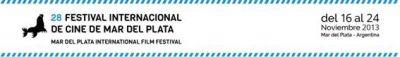 Concurrencia récord en la edición 28° del Festival Internacional de Cine de Mar del Plata