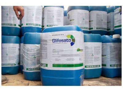 Agrotóxicos: otro intento para frenar el uso indiscriminado de este producto químico
