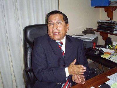 Jujuy: Defensor pidió que se regularice provisión de agua potable