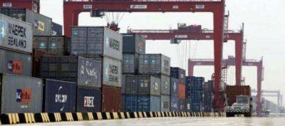 Afirman que pese a la ida de Moreno, seguirán las trabas a las importaciones