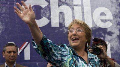 Los desafíos de Bachelet para lograr las tres reformas que prometió a Chile