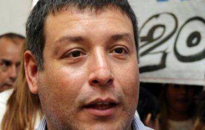 Hoy asumirá Lugo en Desarrollo Social y Brunswig pasaría a Planificación y Ambiente