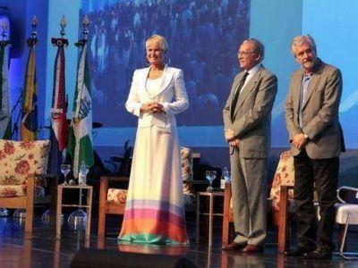 Misiones se suma a campaña trinacional contra la explotación sexual infantil