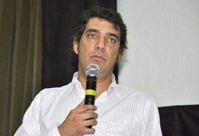 Adrián Cormillot brindará una charla en Jujuy
