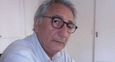 """Internas del PJ: """"La gente necesita de dirigentes lúcidos para resolver los problemas que tiene a diario"""""""