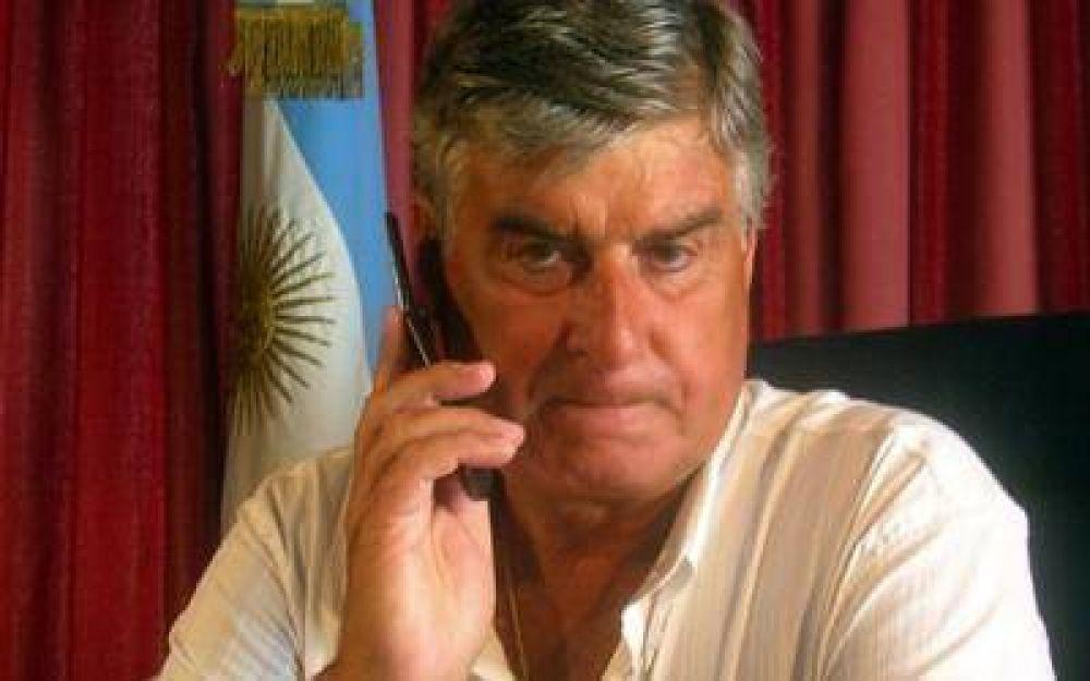 Pinamar: Intendente Muriale denunció a 6 concejales de la oposición por la destitución de Blas Altieri