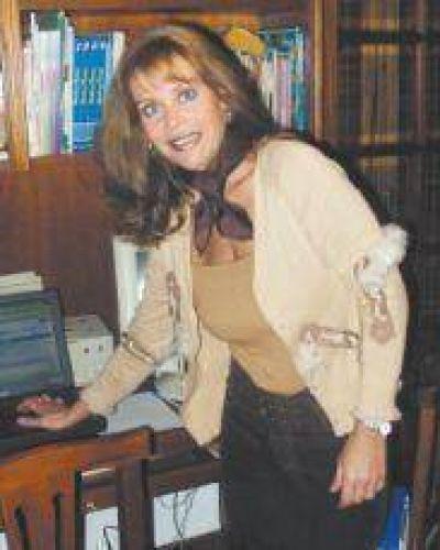 Los familiares de Nora Dalmasso analizan ofrecer una recompensa