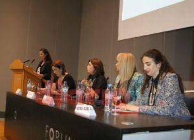 Amalia �Yuyito� Gonz�lez: �Yo misma me maltrat�