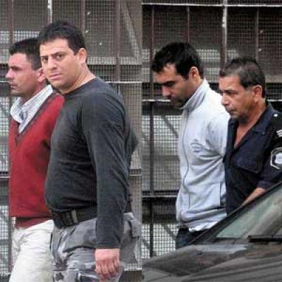 A dos a�os del cu�druple crimen de La Plata