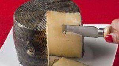 Argentina: Producen #queso con piel humana