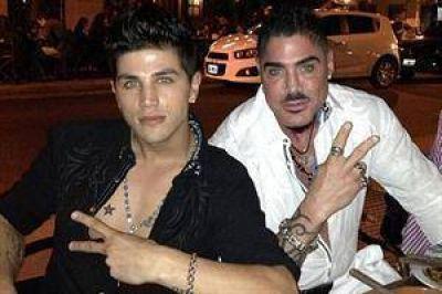 """Rodrigo Díaz, sobre la muerte de Ricardo Fort: """"Estoy muriéndome de dolor"""""""