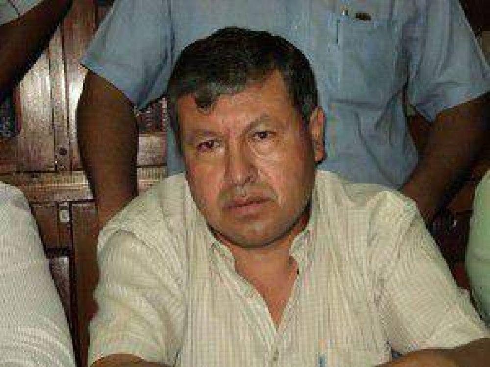 Paritarias docentes: maestros de Jujuy plantearán un aumento salarial del 30%