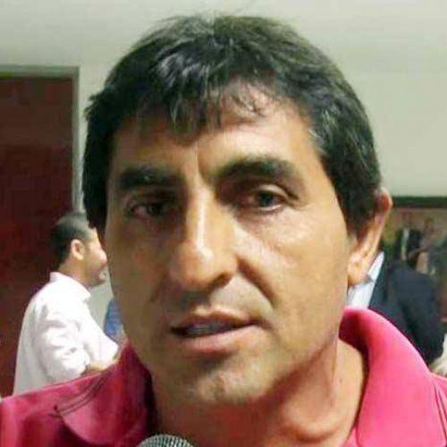 Abel Moya