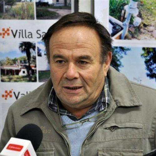 Adalberto Sardiña