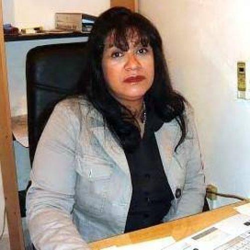 Adela Saade