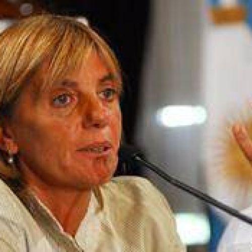Adela Segarra