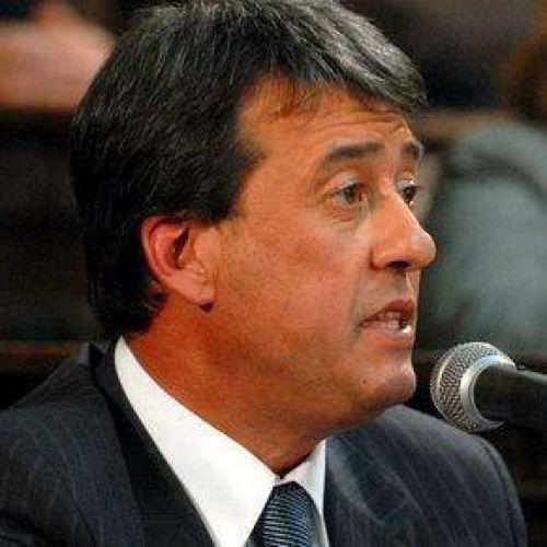 Adolfo Bermejo